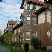 Rental info for Bull Manor Apartments
