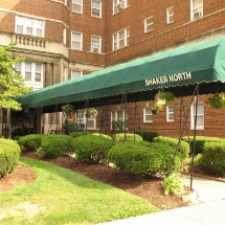 Rental info for Shaker North Apartments in the Buckeye - Shaker area