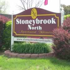 Rental info for Stoneybrook North in the Antioch Acres area