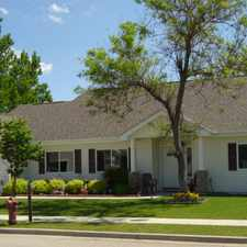 Rental info for Grand Forks AFB Homes