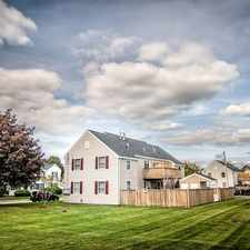 Rental info for Landings Apartment Community in the Newport area