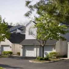 Rental info for Amberly Apartments