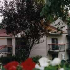 Rental info for Westglen Village
