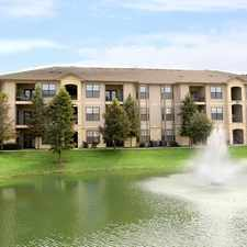 Rental info for Camden Lake Apartments in the Baton Rouge area