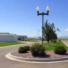 Rental info for North Point Estates