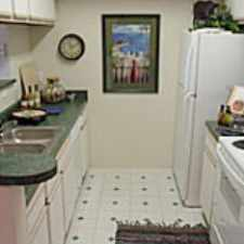 Rental info for Silver Creek by Norstar in the Fort Worth area