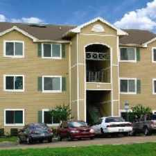 Rental info for Arbor Crest Apartments