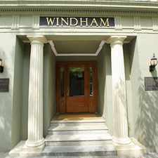 Rental info for Windham Historic in the Downtown area