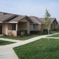 Rental info for Villas at Scenic River in the Bakersfield area