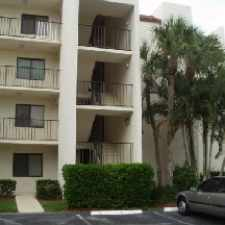 Rental info for Jupiter Ocean and Racquet Club in the 33477 area