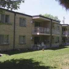 Rental info for Brentwood Court in the Windom area