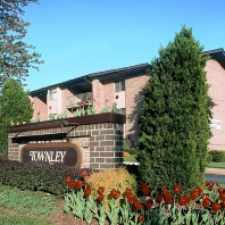 Rental info for Townley Apartments in the Beltsville area