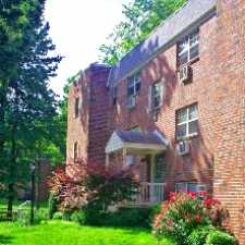 Rental info for Fonthill Apartments