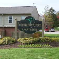 Rental info for Normandy Green in the Florence area