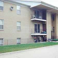 Rental info for Chesterfield Manor