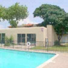 Rental info for Windrush Apartments in the Corpus Christi area