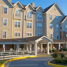 Rental info for Willow Manor at Fair Hill Farm in the 20832 area