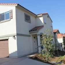 Rental info for La Costa Bluffs in the Carlsbad area