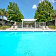 Rental info for Maison Bocage in the Baton Rouge area