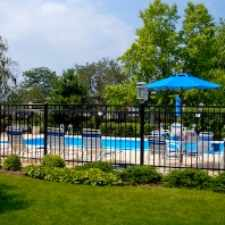 Rental info for The Birches in the Joliet area