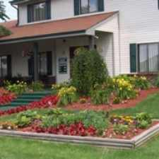 Rental info for Steinhurst Manor in the Columbus area