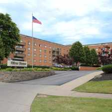 Rental info for Oliver House in the Shaker Heights area