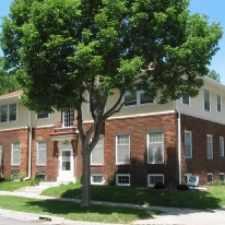 Rental info for Lake Harriet Properties in the Minneapolis area