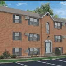 Rental info for Miami Hills Apartments
