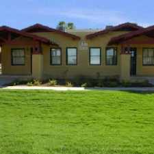 Rental info for Roosevelt Commons in the Phoenix area