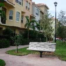Rental info for Harbor Oaks in the Palm Beach Gardens area