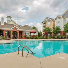 Rental info for Providence at Brier Creek in the Raleigh area