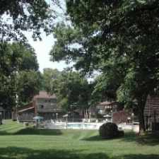 Rental info for Woodgate Apartments