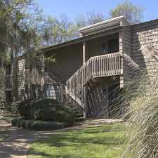 Rental info for East Bay Apartment Homes in the Daphne area