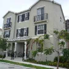 Rental info for Elan in the City in the West Palm Beach area