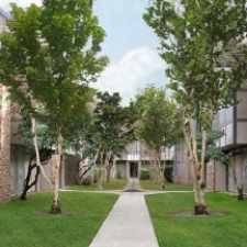 Rental info for Warwick Apartments in the Baton Rouge area