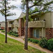 Rental info for Summerfield in the Oklahoma City area