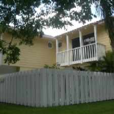 Rental info for Seabrook Place in the 33477 area