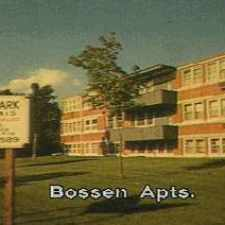 Rental info for Bossen Park Apartments in the Wenonah area