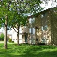 Rental info for Amber Elm East Apartments in the Troy area