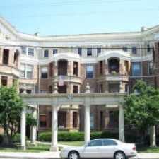 Rental info for Clermont Building in the Cincinnati area