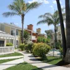 Rental info for The Cove at Bear Valley in the Escondido area