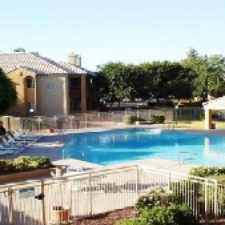 Rental info for Summit Lake in the Chandler area