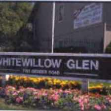 Rental info for Whitewillow Glen in the Florin area