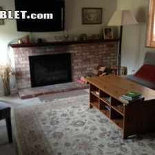 Rental info for $2600 1 bedroom Loft in Marin County Sausalito