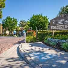 Rental info for Laramar in the San Bernardino area