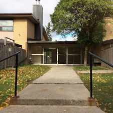 Rental info for 2-20 Clement Road, 11-31 Sedgeley Drive in the Toronto area