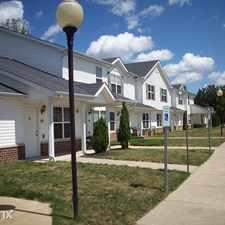 Rental info for Lockwood Greene