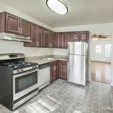Rental info for Wyndmoor Apartments