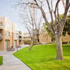 Rental info for Oak Park (South Bldg) in the Arcadia area