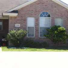 Rental info for Equity Real Estate Services Inc. in the College Station area